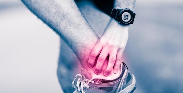 8 conseils pour prévenir vos blessures