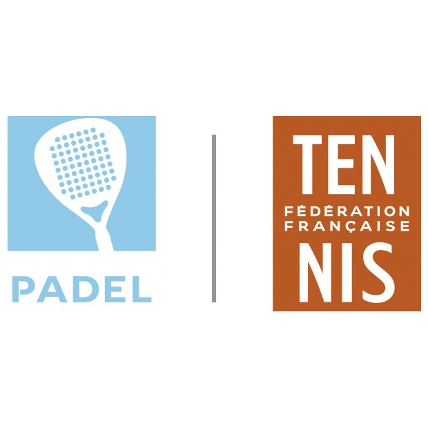 Championnats régionauxde padel d'Île-de-France– Programme