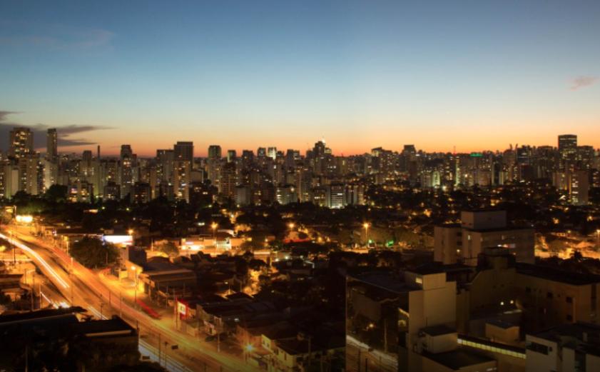 Sao Paulo avrà il suo primo Open in 2019