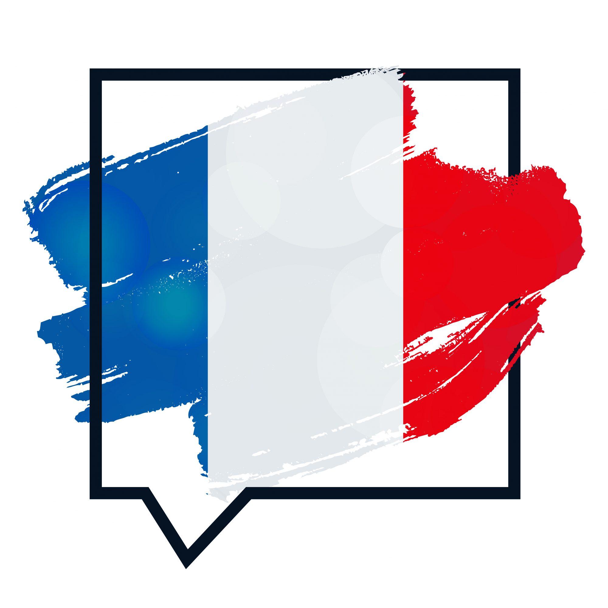 La Team Padel France pour le mondial des jeunes de padel 2019