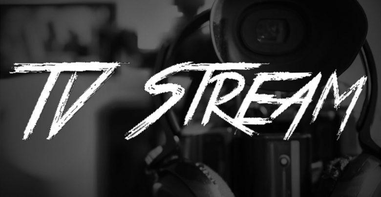 TV STREAM: Un líder en transmisión en vivo en Europa - Padel