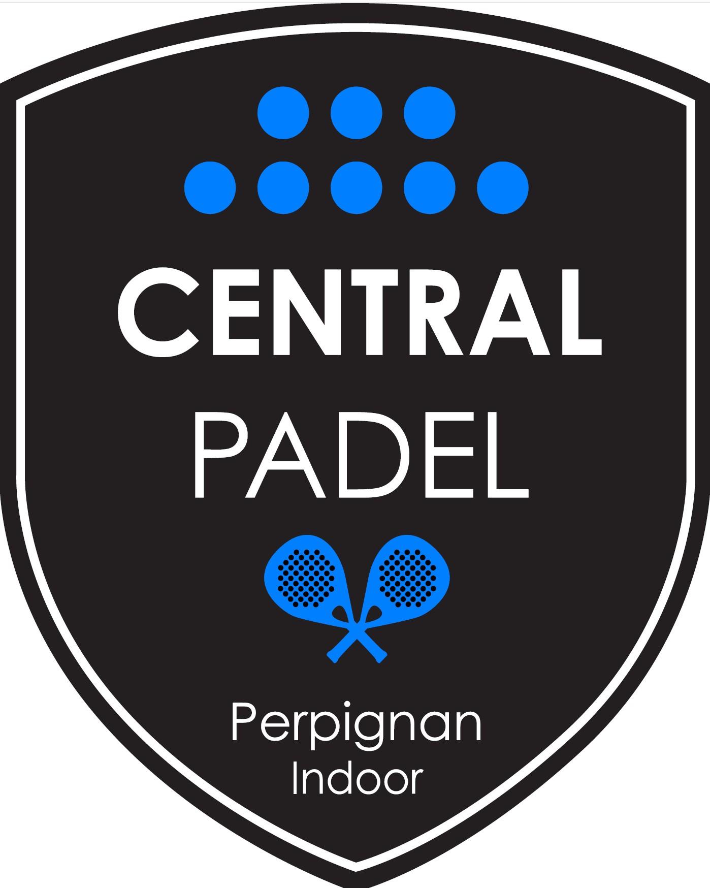 Central Padel