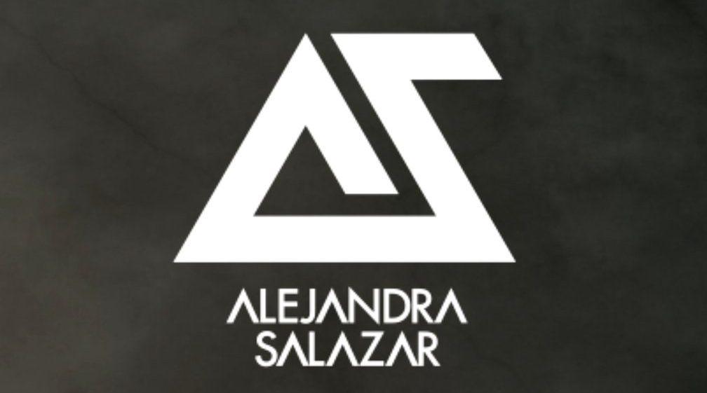 Que nous réserve Alejandra Salazar ?