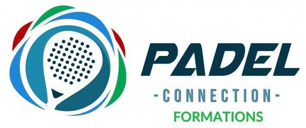 La brochure sulla formazione al 100% Padel Connessione