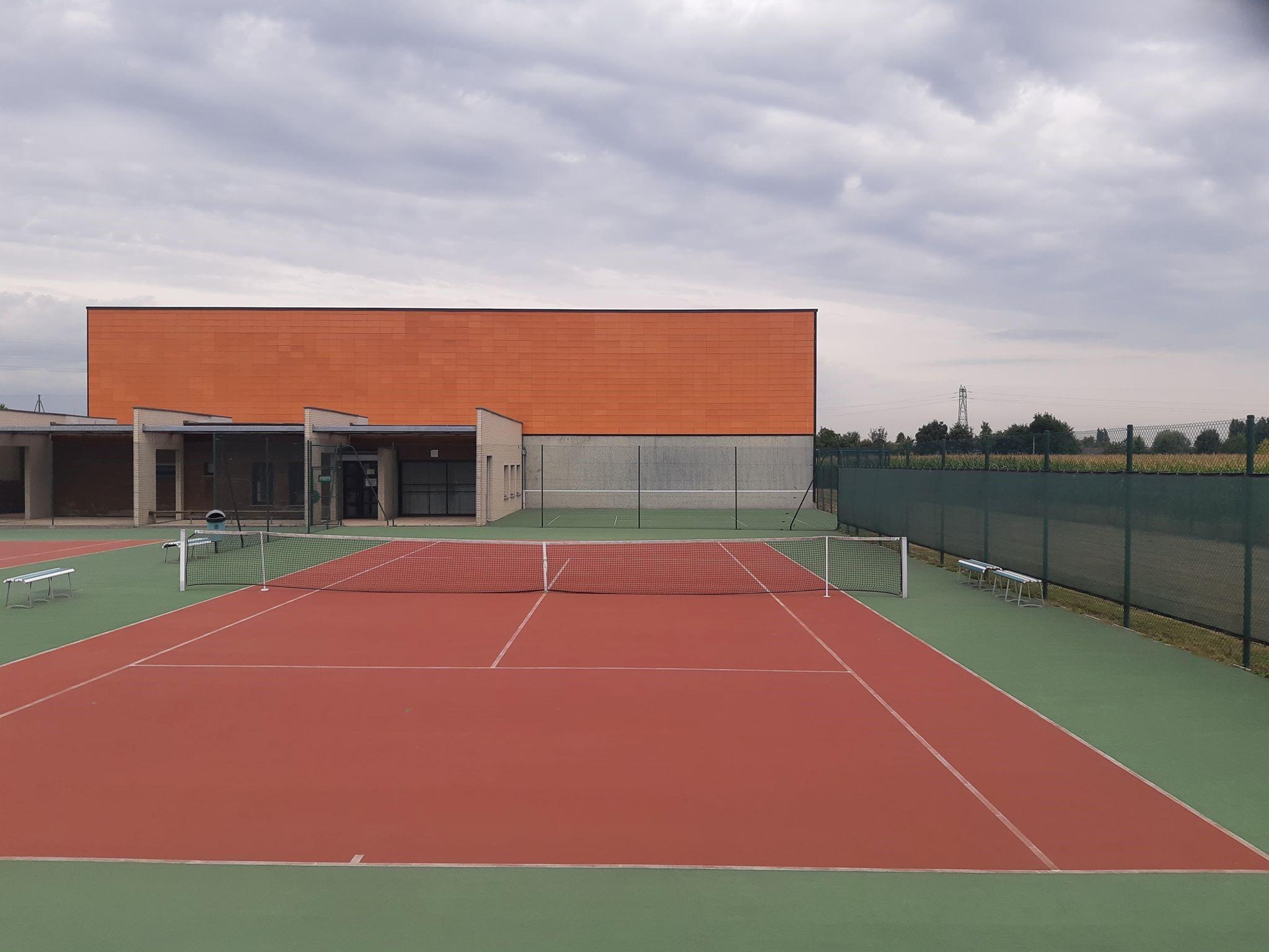 Objectifs des clubs de tennis affiliés à la FFT