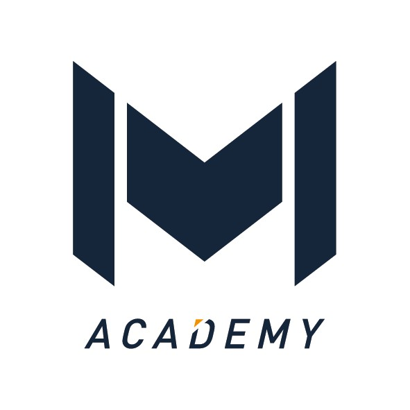 Mouratoglou academy padel