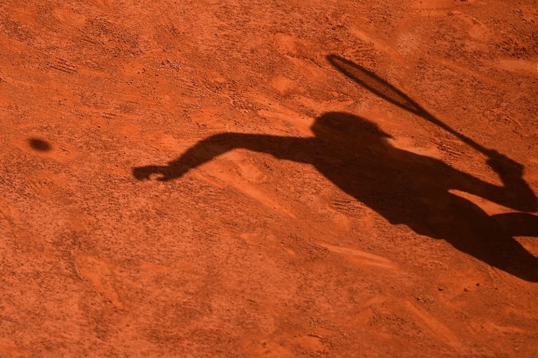 Le tennis : un moyen d'intégration sociale