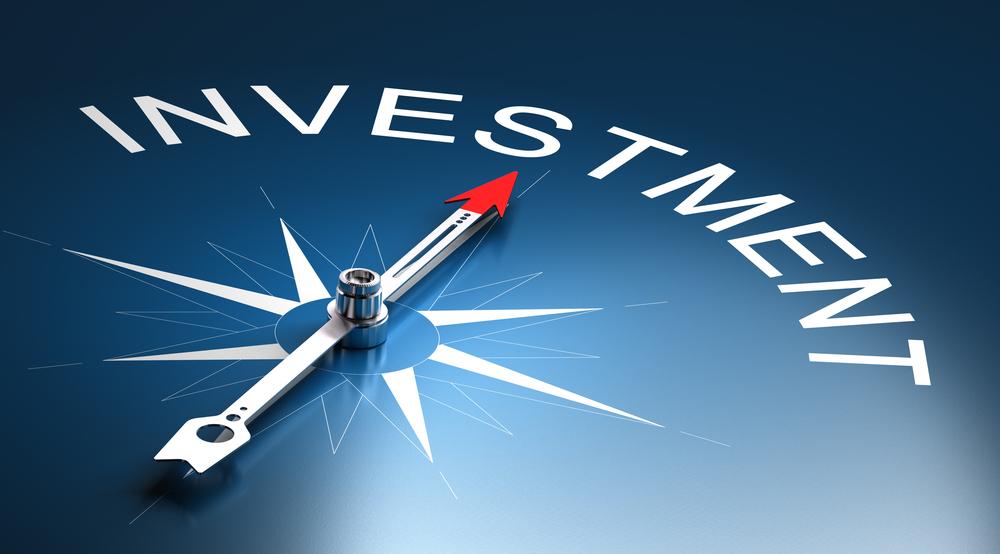 Les investissements dans le padel