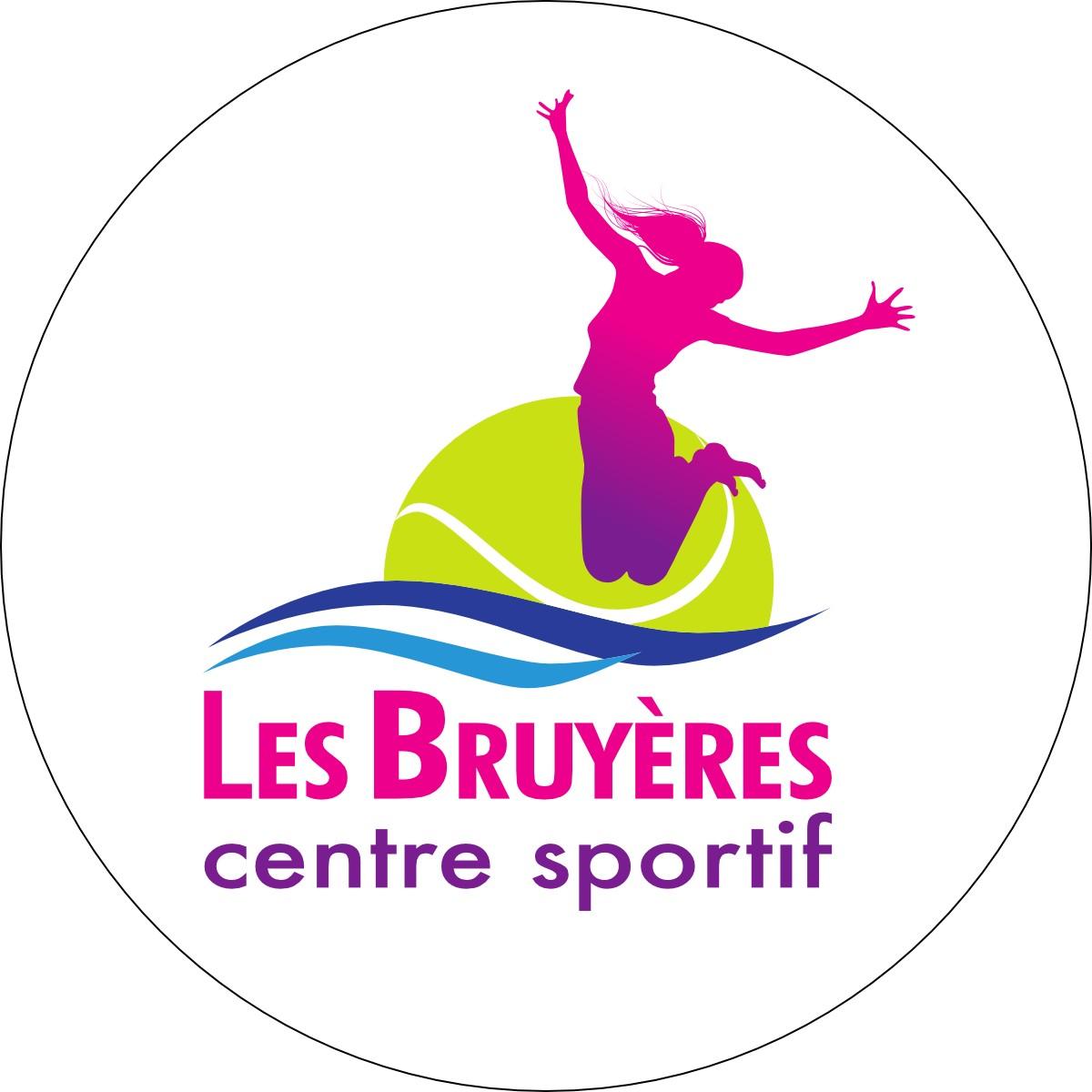 logo-Bruyeres cały wiosła