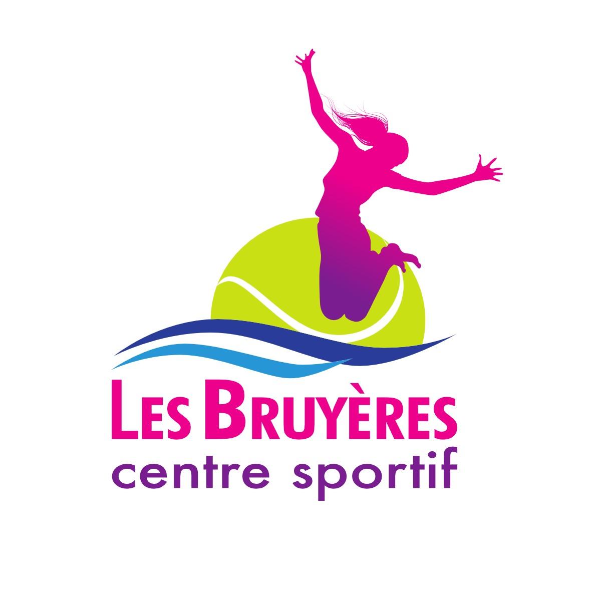 logo-bruyeres-okrągły-padel