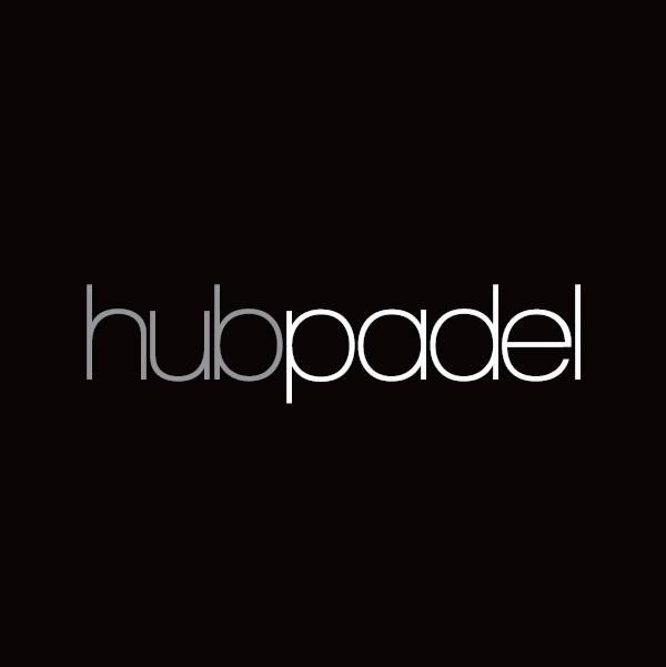Das Hub Padel Team stellt ein!