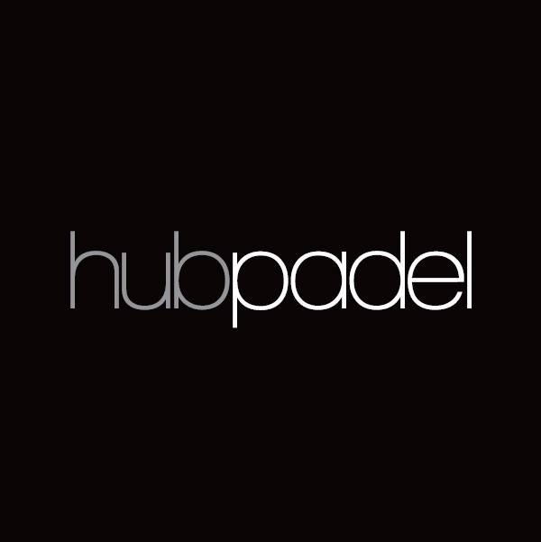 Il team Hub Padel sta reclutando!