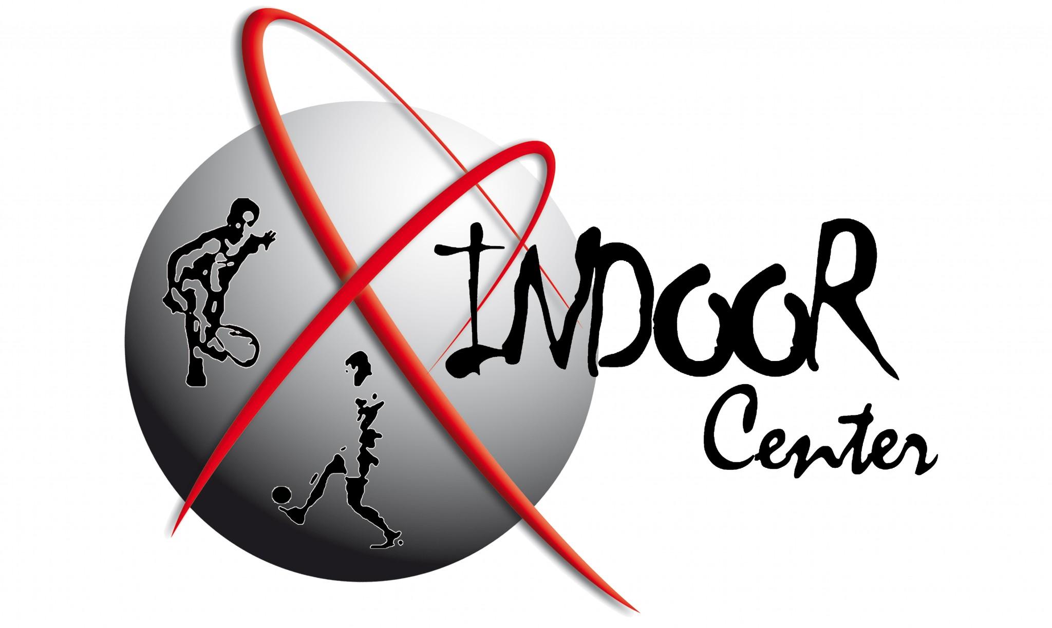 logo indoor center narbonne