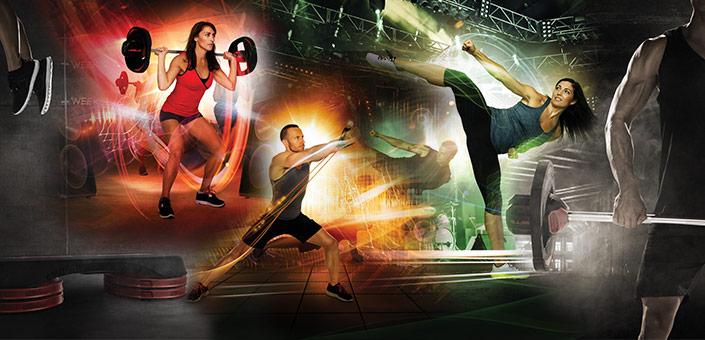 Sport: una pratica sociale?