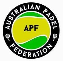 Du Padel in Australia