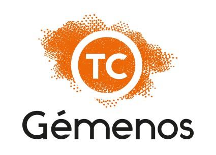 2 tournois de padel à Gémenos