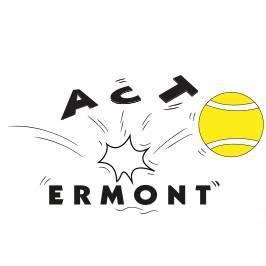 logo act ermont