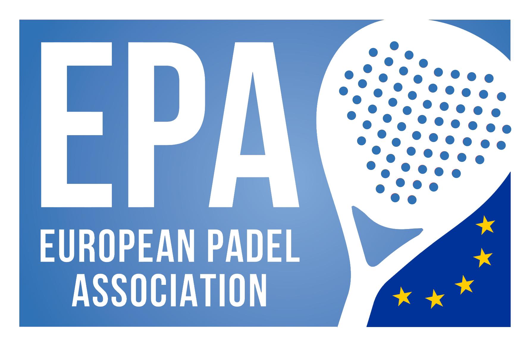 EuroAmerica Padel Copa, què és?