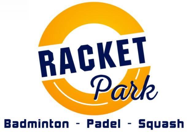 P100 H et M à Racket Park les 29 et 30/08
