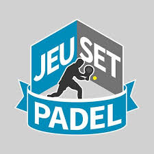 Game results, set padel in Isère