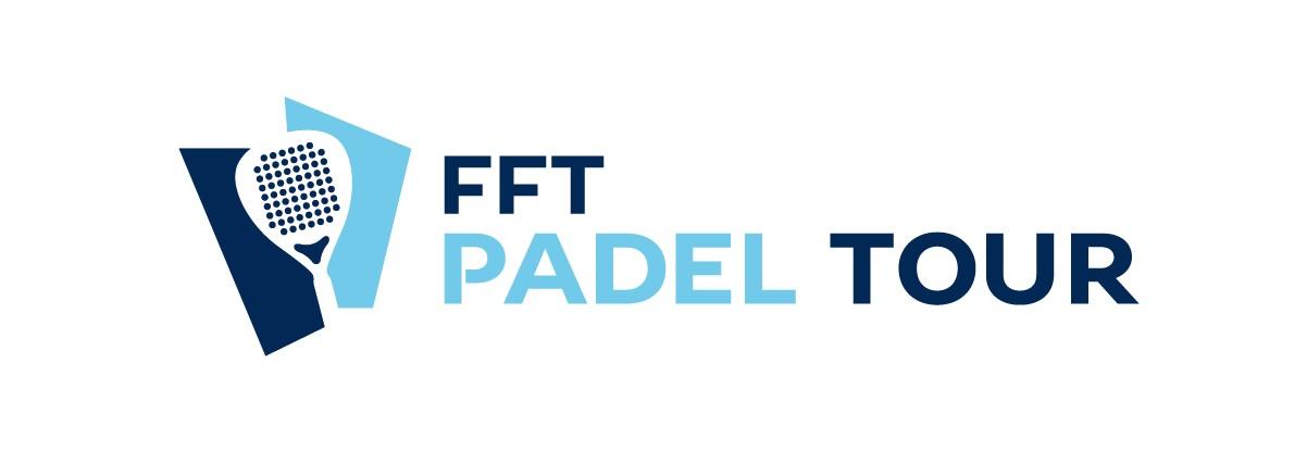 8e – De Benito / De Benito vs Romanowski / Quillet – FFT Padel Tour 2019 – 4padel Valenciennes