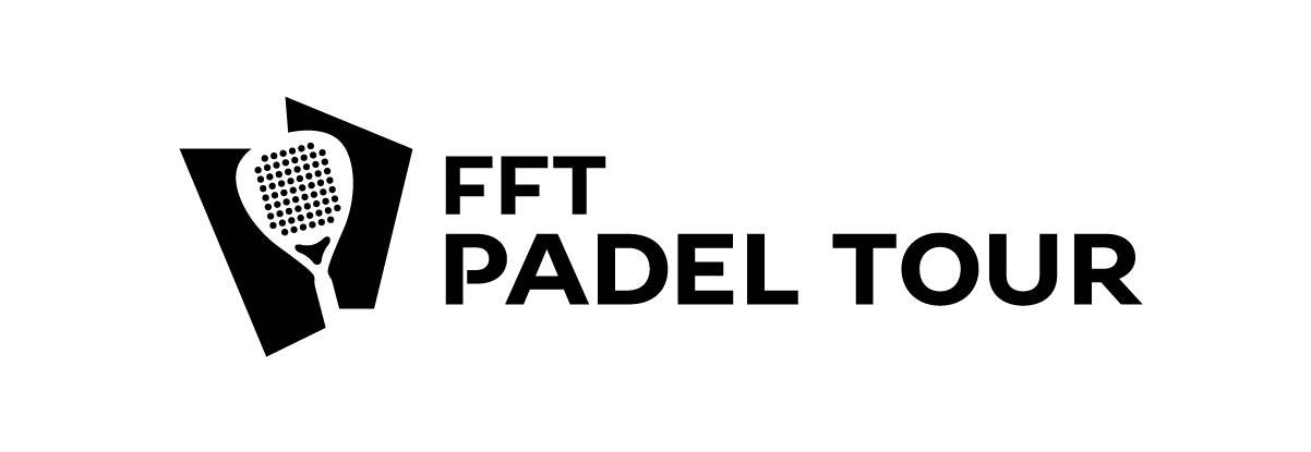 LE CAHIER DES CHARGES : P2000 du FFT PADEL TOUR
