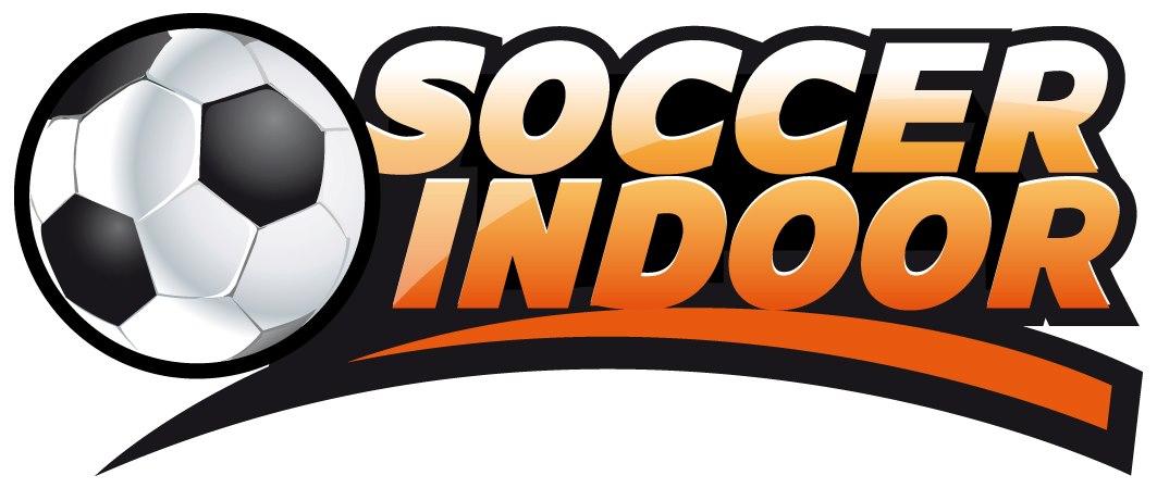 Soccer Indoor Indoor Caen