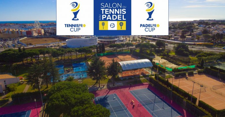the best attitude 5a0f5 c957f tennis-padelpro-cup-2019-780x405