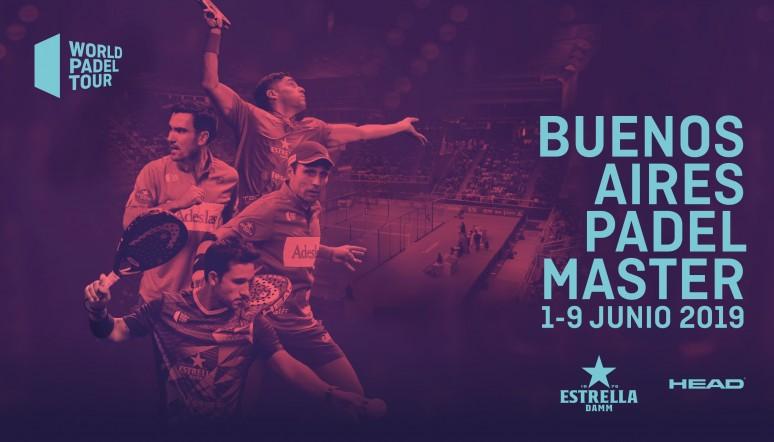 Ben Tison, Bastien Blanqué et Max Moreau pas qualifiés pour les qualifs de Bueno Aires