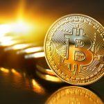 bitcoin padel