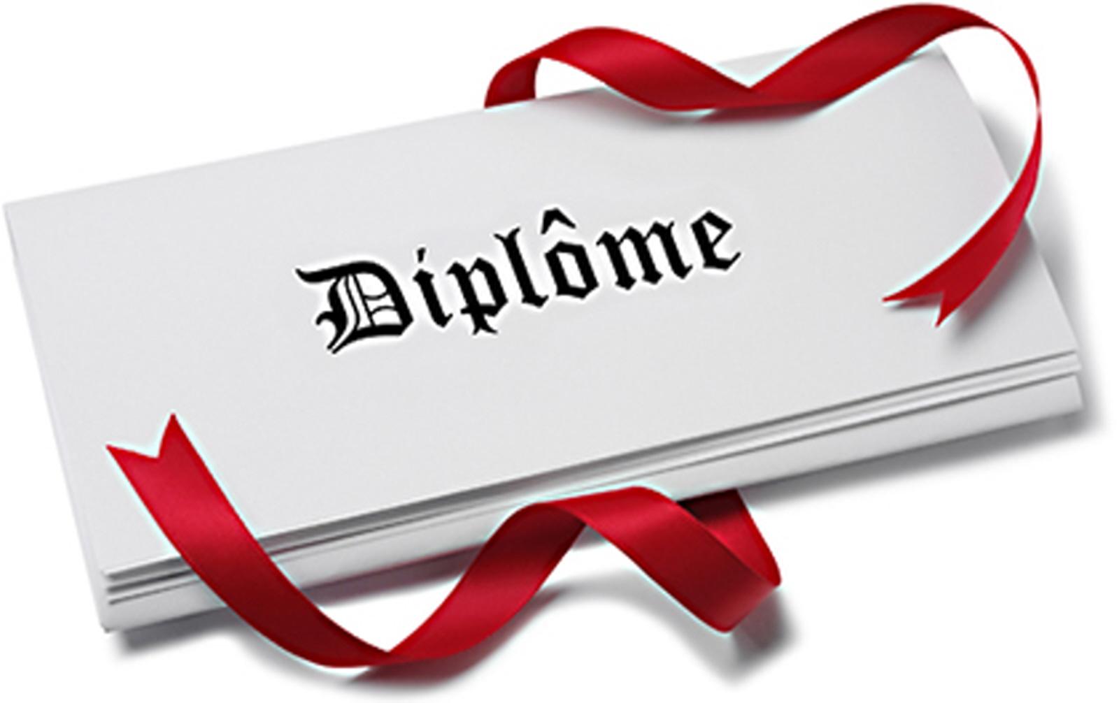 El diploma 100% padel