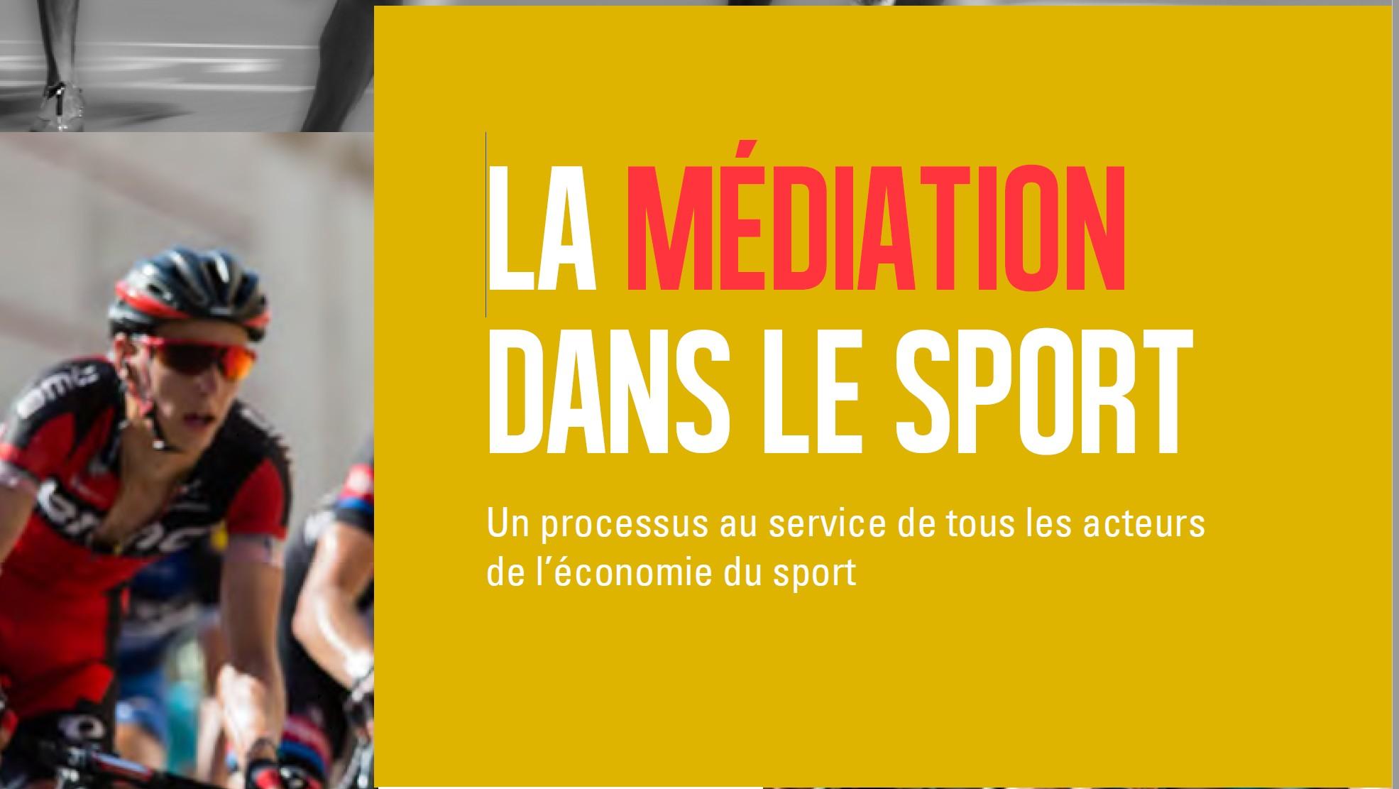 PADEL – Règlement amiable des litiges : un sport sans contacts