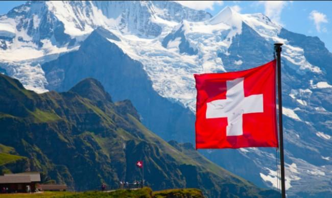 Le développement du padel en Suisse