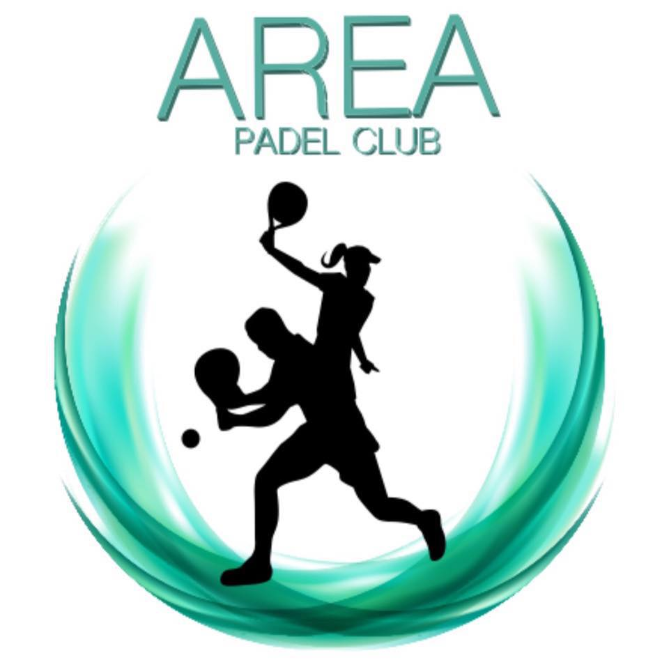 Area Padel Club Narbonne: 5 banor i padel