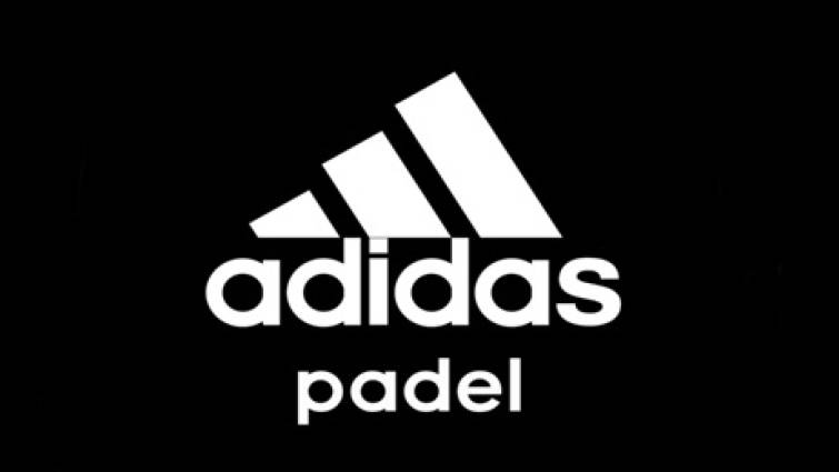 Adidas resigne avec 3 monstres du padel