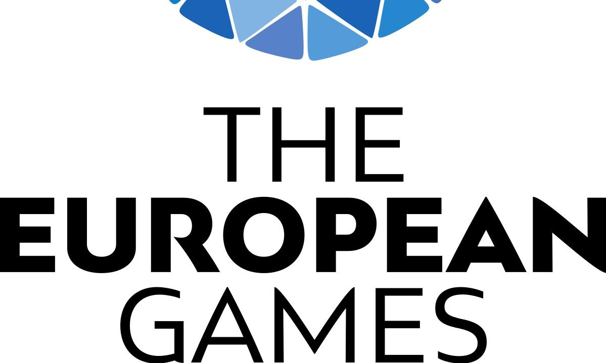 Le padel aux European Games ?