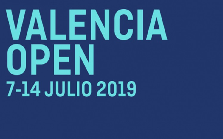 World Padel Tour Valencia 2019: si scalda!