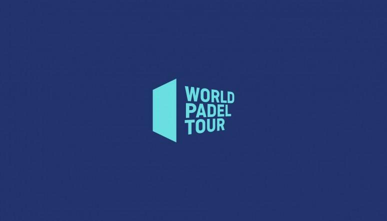 Comment participer au World Padel Tour sans point ?