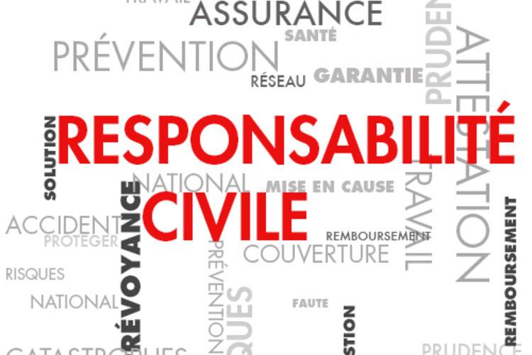 パデルと民事責任:リスクの測定と予測