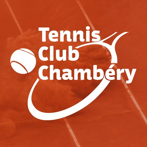 Le Tennis Club Chambéry aura ses 2 terrains de padel