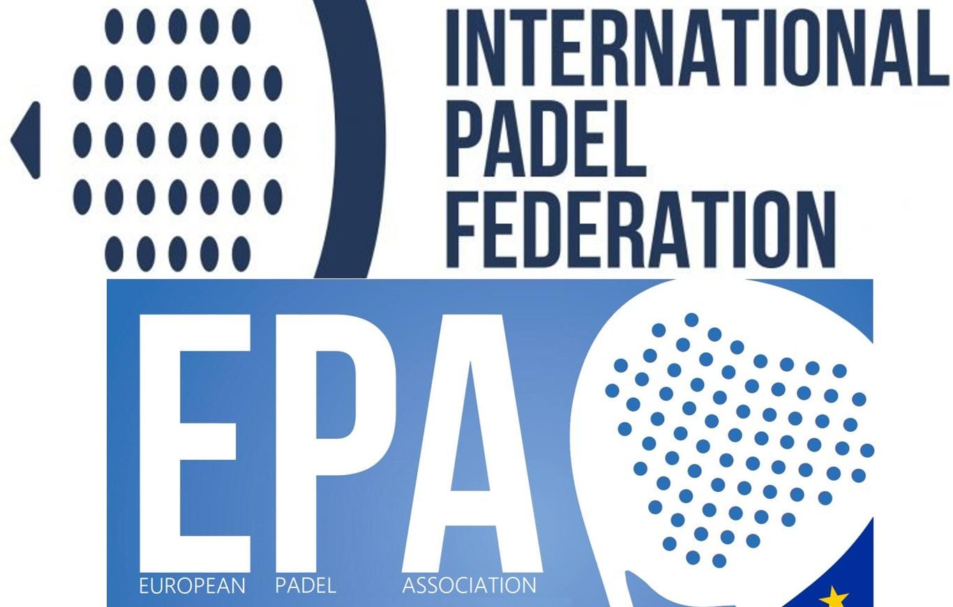 EPA et FIP : Tout pour FAIRE ensemble !