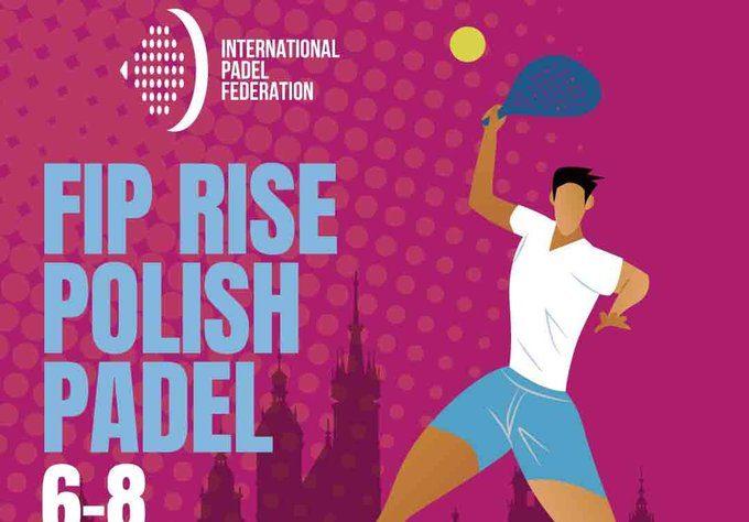 La Pologne reçoit son premier tournoi majeur