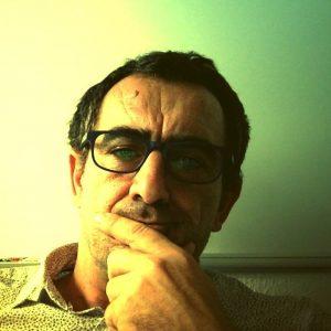 Gilles Fiolet
