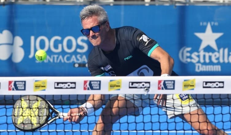 Tips for a successful padel summer