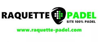 Racchetta-padel.com: un sito di cui ti puoi fidare!