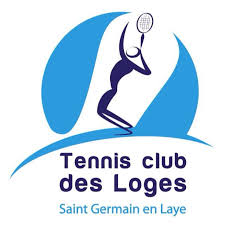 TC des Loges de Saint Germain – P100 / P250 – 14/15 septembre