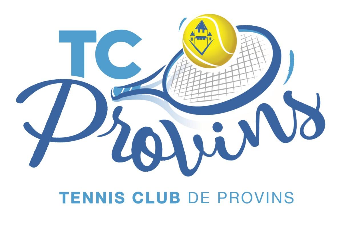 Report de dates pour le Tc Provins