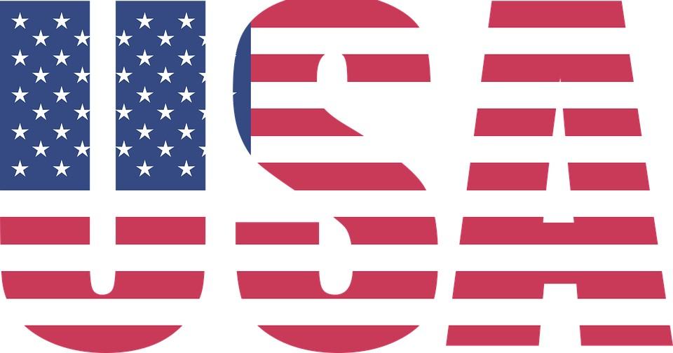 Les USA : une carte à jouer dans le padel
