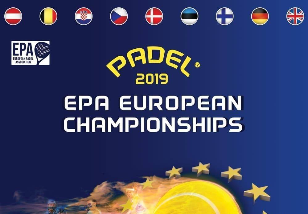 Suède, Suisse, Estonie rejoignent l'EPA pour les Europe
