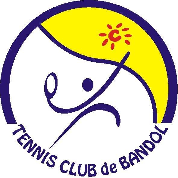 Tennis Club Bandol